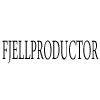 Fjellproductor Swedish Products