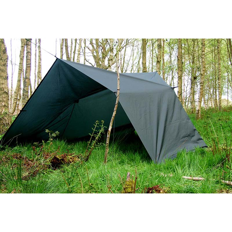 dd hammocks tarp xl     dd hammocks tarp xl   tamarack outdoors  rh   tamarackoutdoors co uk