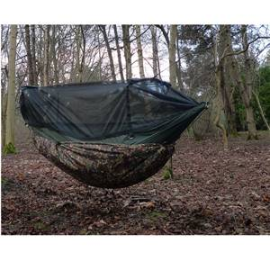 DD Hammocks Underblanket - MC