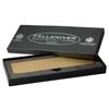 Fallkniven DC521 Bench Stone Diamond/Ceramic