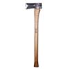 Hultafors Hult Splitting Axe - 841740