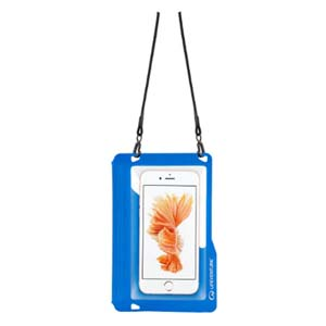 Lifeventure Hydroseal Waterproof Phone Pouch