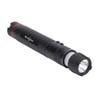 Nite Ize 3-in-1 LED Flashlight