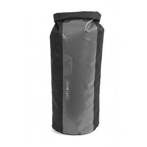 Ortlieb Heavyweight Drybags PS490