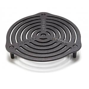 Petromax Cast Iron Stack Grate