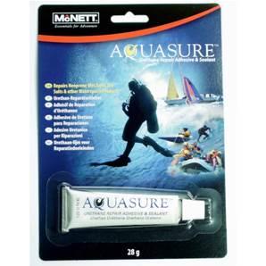 McNett Aquasure  sc 1 st  Tamarack Outdoors & McNett | Tamarack Outdoors