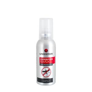 Lifesystems Expedition MAX Insect Repellent Spray