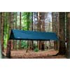 DD Hammocks Tarp Small 2.8x1.5mtr