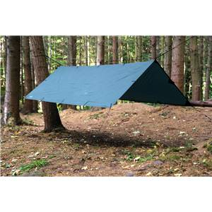 DD Hammocks Tarp Medium 3.5x2.4mtr