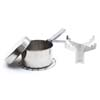 Kelly Kettle Ultimate Base Camp Kit Stainless Steel