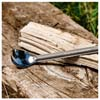 Lifeventure Titanium Long Spoon