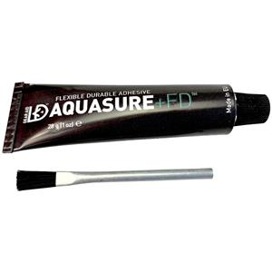 Gear Aid Aquasure + FD