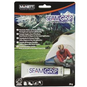 Mcnett Seam Grip 28g Tube