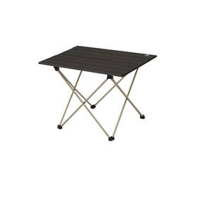 Robens Adventure Aluminium Table Small