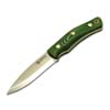 Casstrom No10 Swedish Forest Knife Bohler K720 (02) High Carbon Steel