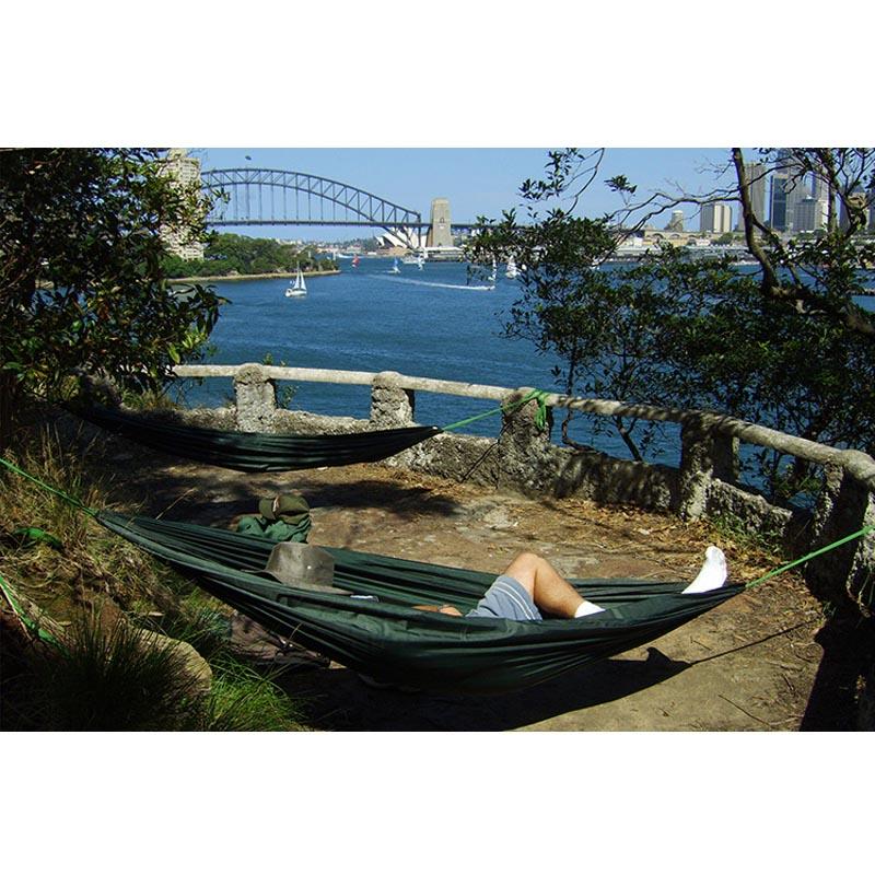 dd hammocks camping hammock dd hammocks camping hammock   tamarack outdoors  rh   tamarackoutdoors co uk