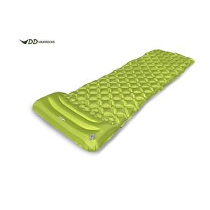 DD Hammocks Superlight Inflatable Mat
