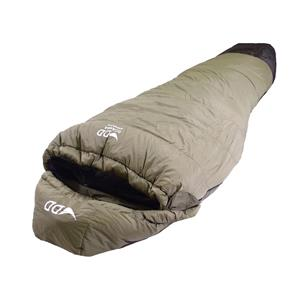 DD Hammocks Scarba Sleeping Bag