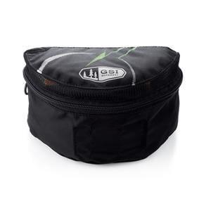 GSI Kitchen Tote Storage Bag / Wash Bag