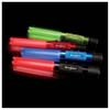 Nite Ize 3-in-1 LED FlashStick™