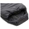 Snugpak Softie 15 Intrepid