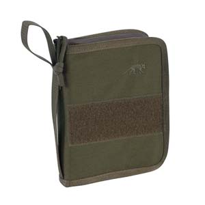Tasmanian Tiger Tactical Field Book 7617
