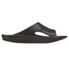 Telic Slide UK size 3