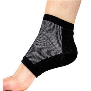 Blis-sox - Anti Blister Socks