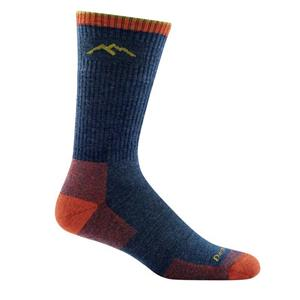 Darn Tough Mens Hiker Boot Sock Full Cushion 1405