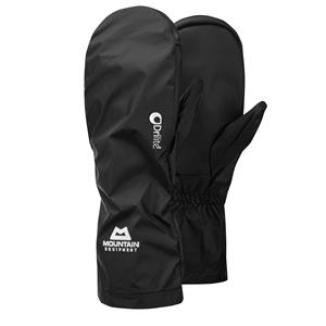 Mountain Equipment Drilite Overmitt