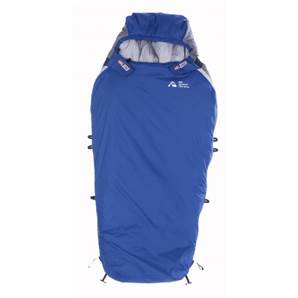 Helsport Mini Sleeping Bag