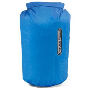 Ortlieb Ultra Lightweight Drybag PS10
