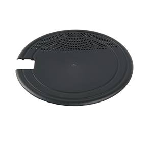 Trangia Multidisc for 27 cooker