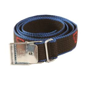 Trangia Strap for 27 Cooker
