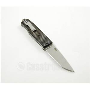 Enzo PK70 Folding Knife 2904