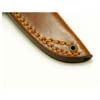 Casstrom SFK No 10 Sheath 13010