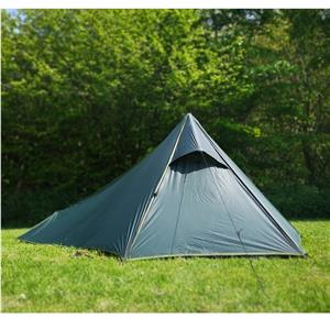 DD Hammocks Superlight Pathfinder Tent