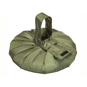 Helsport Waterbag