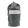Kelly Kettle Large Base Camp Stainless Steel