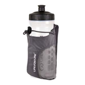 Lifeventure Water Bottle Holder