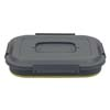 Outwell Collaps Storage Box Medium - Green