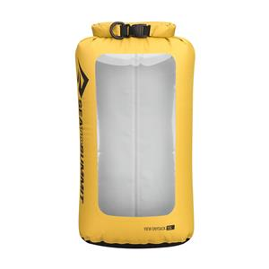 Sea to Summit Ultra-Sil View Dry Sack - Various Sizes