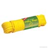 Coghlans Utility Rope - 6mm