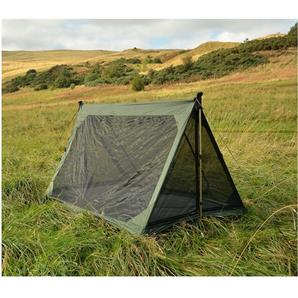 DD Hammocks Superlight A-Frame Mesh Tent