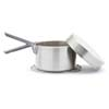 Kelly Kettle Cook Set Large Stainless