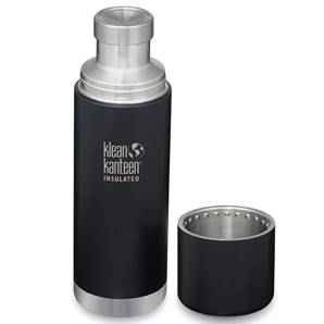 Klean Kanteen Insulated TKPro - 750ml