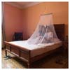 Lifesystems MicroNet Double Mosquito Net