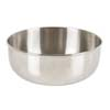 Lifeventure Stainless Steel Camping Bowl