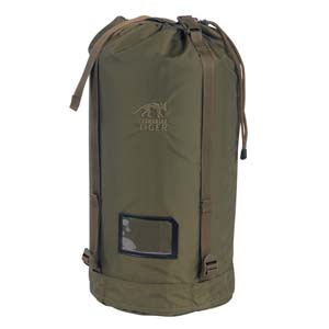 Tasmanian Tiger Compression Bag