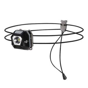 BEAL L24 Headlamp